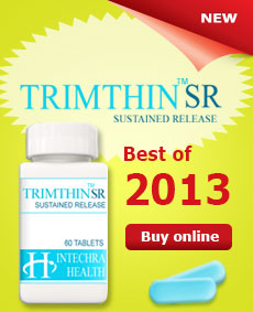 Over the counter herbal weight loss supplements